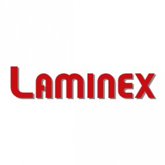 Carton Laminex New Copia 160 g