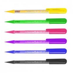 Automatic pencil Hot Shots A155T1