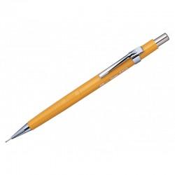 Automatic pencil P200