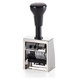 Automatic Numbering Machine Reiner B6