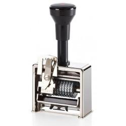 Automatic Numbering Machine Reiner C1
