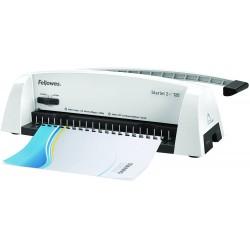 Comb binding machine FELLOWES Starlet 120