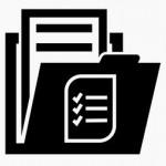 Registry and desk file