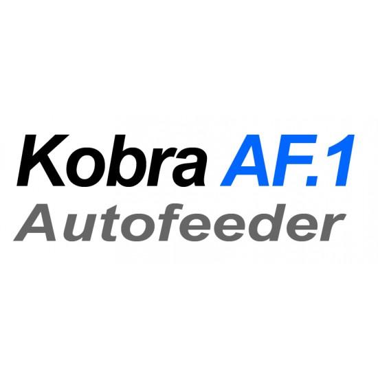 Shredder Kobra  AF.1 C2