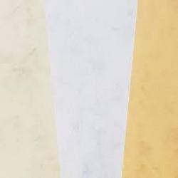 Carton Copylux Laminex 170 g