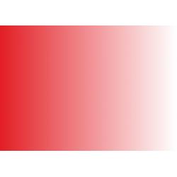 Carton Soft Color Laminex 170 g