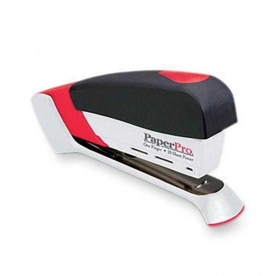 PaperPro® Desktop