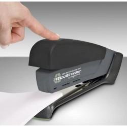 PaperPro® EcoStapler