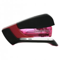 PaperPro® Compact